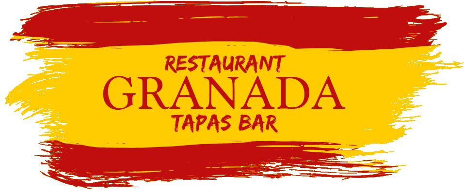 restaurant-granada_logo.png